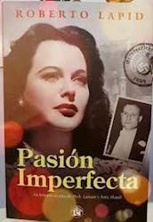 Papel Pasion Imperfecta
