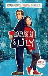 Libro El Cuaderno De Desafios De Dash & Lily