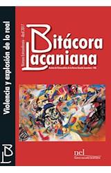 Papel BITACORA LACANIANA