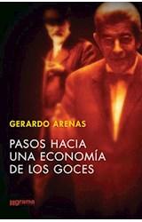 Papel PASOS HACIA UNA ECONOMIA DE LOS GOCES