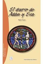 Papel Los Diarios de Adán y Eva