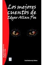 Papel LOS MEJORES CUENTOS DE EDGAR ALLAN POE