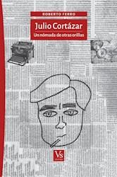 Papel Julio Cortázar