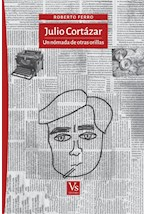 Papel JULIO CORTAZAR