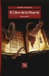 Libro El Libro De La Muerte