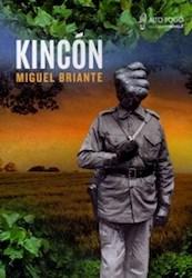 Libro Kincon