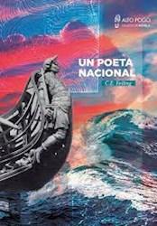 Libro Un Poeta Nacional