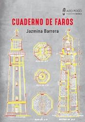 Libro Cuaderno De Faros