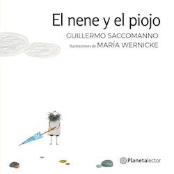 Libro El Nene Y El Piojo