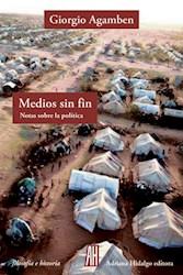 Libro Medios Sin Fin
