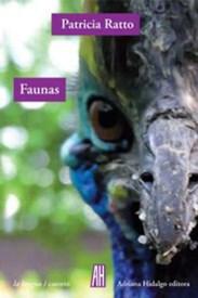 Papel Faunas