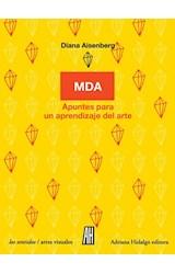 Papel MDA