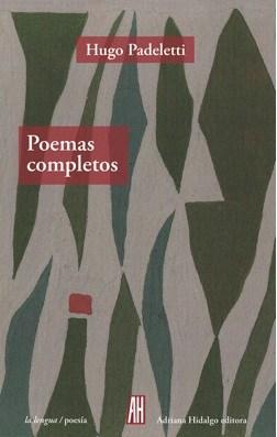 Papel Poemas Completos