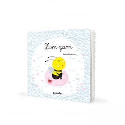 Libro Zim Zam