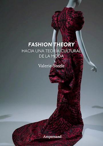 Papel Fashion Theory
