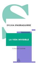 Libro La Vida Invisible