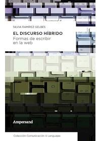 Papel Discurso Híbrido, El -