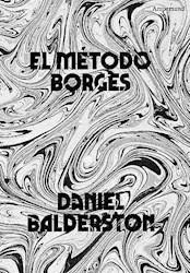 Libro El Metodo Borges