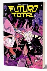 Libro Futuro Total