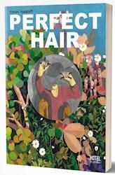 Libro Perfect Hair