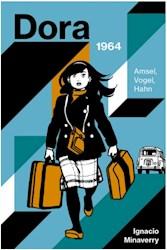 Libro Dora : Amsel , Vogel , Hahn