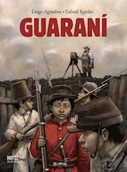 Papel Guaraní