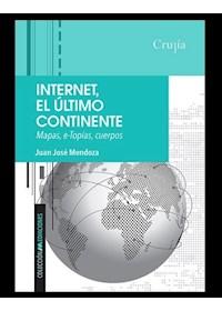 Papel Internet, El Último Continente