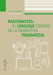 Libro Radionautas