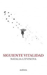 Libro Desde Las Victimas