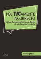 Libro Politicamente Incorrecto