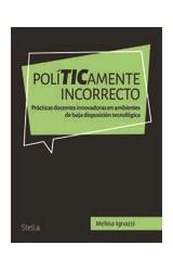 Papel POLITICAMENTE INCORRECTO