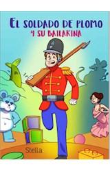 Papel EL SOLDADO DE PLOMO Y SU BAILARINA