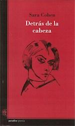 Libro Detras De La Cabeza