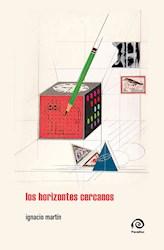 Libro Los Horizontes Cercanos