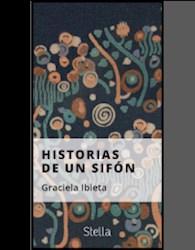 Libro Historias De Un Sifon