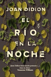 Libro El Rio En La Noche