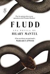 Libro Fludd