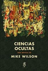 Libro Ciencias Ocultas