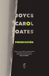 Libro Persecucion