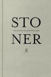 Libro Stoner