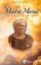 Libro La Madre Maria