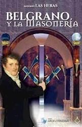 Libro Belgrano Y La Masoneria