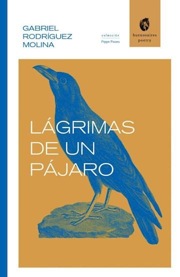 Papel Lágrimas De Un Pájaro