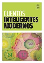 Libro Cuentos Inteligentes Modernos