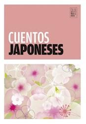 Libro Cuentos Japoneses (2Da Ed.)