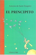 Papel PRINCIPITO (RUSTICO)