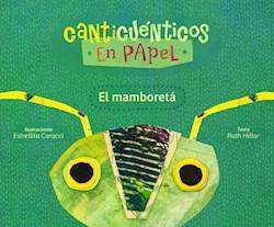 Papel Canticuenticos En Papel - El Mamboreta