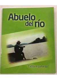 Papel Abuelo Del Rio