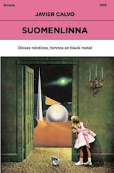 Libro Suomenlinna