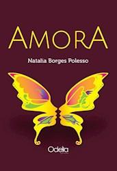 Libro Amora